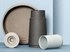 upcoming designer, dansk design, dansk keramik, håndlavet, made in denmark, danish design, Prik, prikker, marble, marbel, marmoreret vase, marmoreret, nobel, nobel design, nobel keramik,