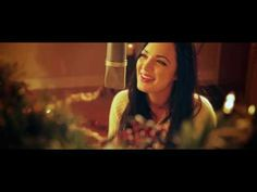 Tich - Love On Christmas Eve #Christmas #Holiday #Song #Only2us