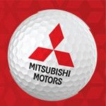 Mitsubishi World Masters Golf Championship