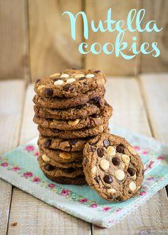 Descubre la receta y todos los trucos para unas galletas de mantequilla perfectas, lisas y planitas perfectas para decorar. ¡Te contamos todos los detalles!