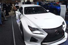 The LEXUS RC F GT3 at the Tokyo Motor Show 2015. You can explore more car pictures on our website! Hope those pictures will help your practicing of car sketch! #design #designlife #conceptcar #autodesign #sketch #automotive #automotivedesign #instadaily #carstagram #instacars #cars #cargram #drawing #carsketch #copic #instadesign #car #productdesign #transportation #cardesigncommunity #carbodydesign #Nissan #Italdesign #ford #toyota #mazda #carstyling