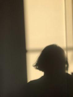 Devil Aesthetic, Rainbow Aesthetic, White Aesthetic, Aesthetic Photo, Aesthetic Pictures, Shadow Photography, Photography Themes, Best Caption For Facebook, Mathilda Lando