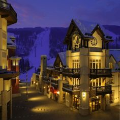 46 Best Ski Chalet Images Log Homes Mountain Houses Diy Ideas For Home