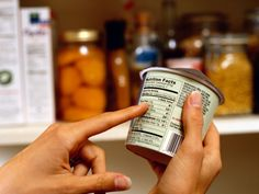 Nutrition News Feed: Label Transparency Ultra-Processed Foods The Hearty-Breakfast Myth  Who farmed your food?  Curious about whats in the packaged foods you eat where the ingredients came from and who produced them and how? More and more consumers are demanding this sort of information and transparency and so companies big (Kelloggs Hershey Wal-Mart and Campbells Soup among others) and niche (Fish  People The Real Co.) are responding through a variety of labeling initiatives. Driving the…