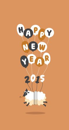 tap image for more new year 2015 iphone 6 wallpapers happy new year 2015