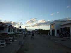 La Pedrera, otra forma de disfrutar Uruguay - Recorriendo.com
