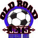 United Old Road Jets (Saint Kitts and Nevis) #UnitedOldRoadJets #SaintKittsandNevis (L17591)