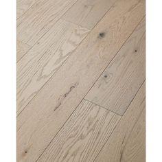 Hardwood In Kitchen, Grey Hardwood, Light Hardwood Floors, White Oak Floors, Mohawk Hardwood Flooring, Ash Flooring, Engineered Hardwood Flooring, Wooden Flooring, Ash Wood Floor