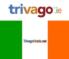 Trivago Ireland -> http://trivagohotels.net/trivago-ie-ireland-find-best-hotel-search-compare/