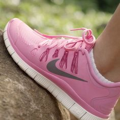 Fitness ♡ on Pinterest | Nike Free Runs, Running Shoes and Nike Free