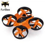 http://www.gearbest.com/rc-quadcopters/pp_571963.html