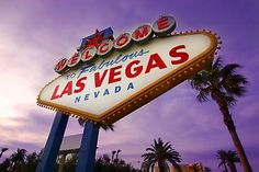 Las Vegas February home sales get a boost