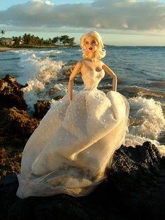 Maui Photoshoot | Flickr - Photo Sharing!