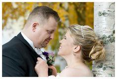 #häät #hääkuvaus #vihkiminen #hääpotretti #weddings #weddingphotography #weddingphotoideas #weddingportrait #weddingportraiture #hääkuvaajakemi #hääkuvaajatornio #hääkuvaajaoulu #hääkuvaajarovaniemi #hääkuvausmerilappi #häävalokuvaaja #valokuvaajakemi #valokuvaajatornio #valokuvaajakeminmaa #valokuvaajaoulu #valokuvaajarovaniemi #dokumentaarinenhääkuvaus Diamond Earrings, Fashion, Moda, Fashion Styles, Fashion Illustrations, Diamond Drop Earrings