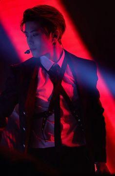 """Human's not perfect. And i'm sure Jung Jaehyun is a human."" in w… # Fiksi penggemar # amreading # books # wattpad Taeyong, Jaehyun Nct, Winwin, Nct 127, K Pop, Astro Moonbin, Twice Chaeyoung, Ntc Dream, Eunwoo Astro"