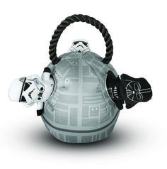 STAR WARS ™ Death Star ™ Dog Pull Toy