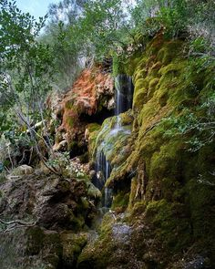 """77 Me gusta, 3 comentarios - Cristian Blázquez Martínez (@crisblazmar) en Instagram: """"El agua y sus formas. . Últimas fotos de Cuenca. La verdad es que tenemos paisajes y lugares…"""" Personal Image, Instagram, Water, Outdoor, Christians, Shapes, Scenery, Places, Gripe Water"""