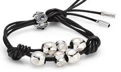 Black And Gold Striking Pandora Combination Tie The Knot Inspiration Pinterest Knots