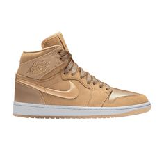 7e440f429075b6 Shop Wmns Air Jordan 1 Retro High  Season of Her  Ice Peach  -