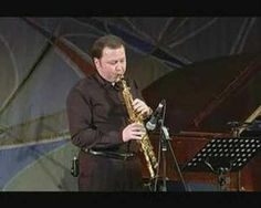 Natalia Lebedeva -- Orange Colored Snow - YouTube