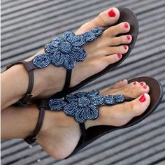 2ed4441db8e9 Adorable and socially conscious! Aspiga fair trade leather sandals - Odeya  made by workers with great working conditions and great pay!