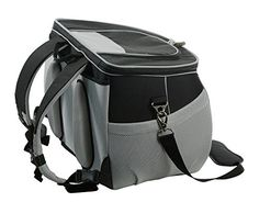 One For Pets The EVA Backpack -- New and awesome dog product awaits you, Read it now  : Dog carrier