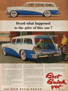 '56_Best Buick Yet_ad