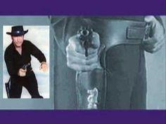 "DUANE EDDY -""The Ballad Of Paladin"" ""Twang Bar King"" inspired Ennio Morricone's 'Spaghetti' Western guitar sound Make Mine Music, My Music, Good Music, Music Stuff, Rock N Roll Music, Rock And Roll, Santo & Johnny, Duane Eddy, The Ventures"