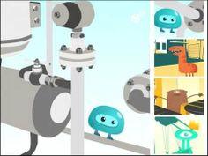 BoomKLAKers - Beat Rhythmus Musik  | Beste Kinder Apps