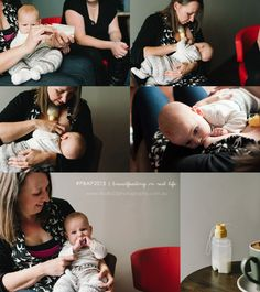 Studio 22 Photography - New England NSW - PBAP 2015 - www.studio22photography.com.au  - Armidale NSW, Breastfeeding in public, supplemental nursing system, supply line, donor milk