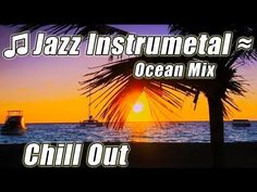 Instrumental PIANO #1 Soft JAZZ Music Smooth Love Songs Chill Out