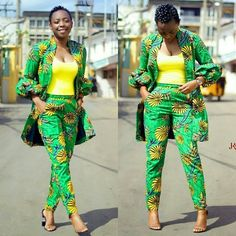 latest ankara styles 2019 for ladies,latest ankara gown styles ankara short gown styles ankara long gown styles ankara styles 2018 for ladies,ankara gown styles in nigeria,stylish ankara dresses,ankara styles pictures African American Fashion, African Fashion Ankara, African Print Dresses, African Print Fashion, African Dress, Ankara Short Gown Styles, Trendy Ankara Styles, Maxi Styles, Blouse Styles