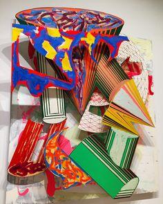 Frank Stella exhibit 1.jpg (2448×3060)