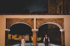 ensaio casal regiane flavio republica dominicana inspire-10