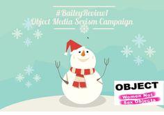 Media Sexism Campaign