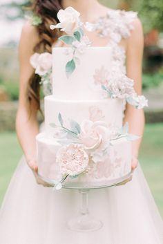 Fall Wedding Outfits, Autumn Wedding, Wedding Day, Wedding Dresses, Spring Wedding, Wedding Blog, Dream Wedding, Autumn Bride, Wedding Trends