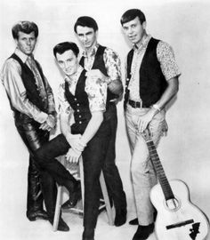Classics IV | Formed in 1965 | The name The Classics came from the Classic drum set Yost owned | The band is often credited for establishing the Soft Southern Rock sound | The band is known mainly for the hits Spooky, Stormy and Traces (released 1967 to 1969) which have become cover standards