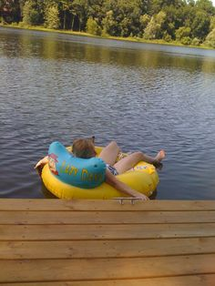 Cottage vacation rental in Union Pier from VRBO.com! #vacation #rental #travel #vrbo