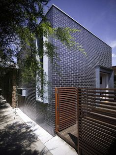 office da architects. Exellent Architects Gallery Of Haberfield House  Lahznimmo Architects  1 Inside Office Da