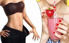 Os 26 Sucos Detox Para Queimar Calorias Rapidamente