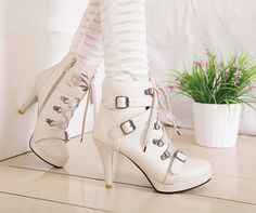 Aliexpress.com : Buy Free Shipping New Arrival 2013 Fashion Style Sexy High Heels Evenig Shoes Party Shoes Wedding Shoes  Wholesale AS12NASM from Reliable shoes suppliers on ENMAYER CO., LIMITED $53.98