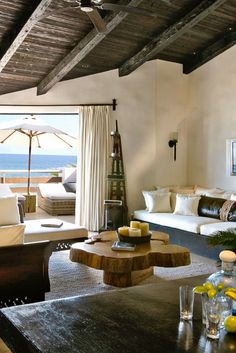 Cabo Azul Resort (San Jose Del Cabo, Mexico)