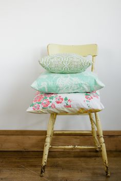 Nest Crafty Project Preview » Be Crafty