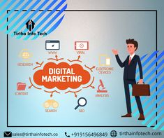 Boost your business growth with digital marketing in this pandemic👨💻🔑💲  #COVID19 #pandemic #ITCompany #business #digitalmarketing #internet #online #lockdown #news #onlinesales #CoronaUpdatesInIndia #WarAgainstVirus #IndiaFightsCoronavirus #businessgrowth Content Analysis, Marketing Consultant, Competitor Analysis, Poster On, Online Sales, Growing Your Business, Software Development, Mobile App, Digital Marketing