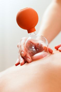 Learn everything you need to know about cupping therapy, including- what it is, the benefits, how it works and if it is right for you or not.