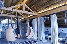 LandRuhe geniessen im Das Mühlbach – Thermal Spa & Romantik Hotel