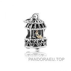 http://www.pandoraeu.top/pd487489gh-pandora-songbird-charms-lastest.html PD487489GH PANDORA SONGBIRD CHARMS LASTEST : 11.48€