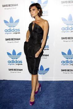 Victoria Beckham photo, pics, wallpaper - photo #263913