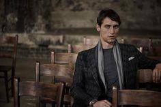 Sebastien-Andrieu-2015-Editorial-The-Rake-002