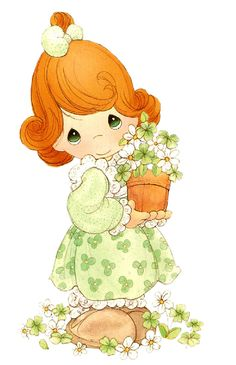 Photo of precious moments for fans of Precious Moments. Precious Moments Quotes, Precious Moments Coloring Pages, Precious Moments Figurines, Cute Images, Cute Pictures, Bing Images, Random Pictures, Image Deco, My Precious